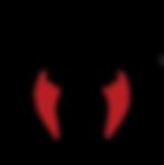 EAB Logo - CMYK.png