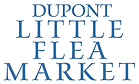 DLFM type only blue.png