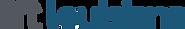 Lift Louisiana logo