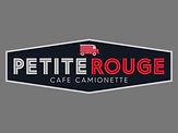 petite_rouge_truck_straight.jpg