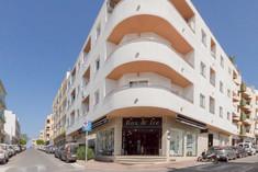 Tienda ROX & IRE Home