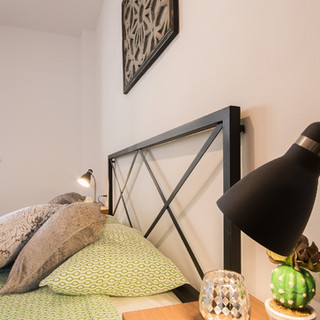 Home Staging Ibiza