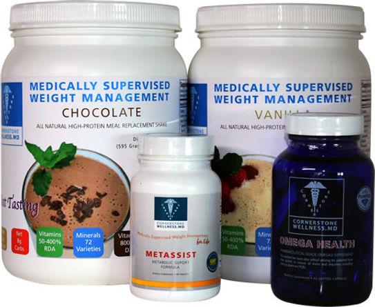 cornerstone-wellness-products-lrg (1).jp