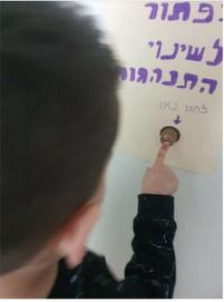 קסמים שבלב - חיזוק ביטחון עצמי של ילדים_edited.jpg