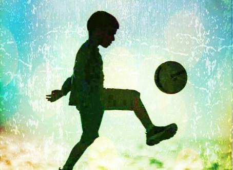 אימון ילדים להצלחה