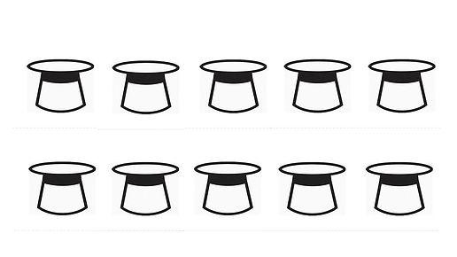 שיעור 1 - כובעי קסמים ריקים להדפסה.jpg