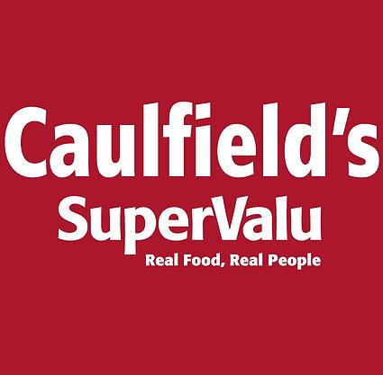 Upd Supervalu for website.png