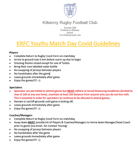 Youths Match Day Guidelines - upd.png