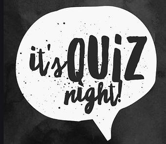 Quiz #3.jpg