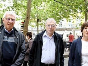 Aude : la ligue contre le cancer, en grande difficulté, appelle aux dons