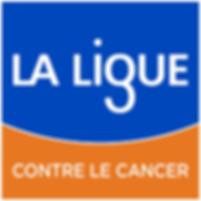 LALIGUE_LOGO_C_RVB_600.png