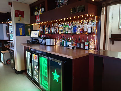 Bar with new lights.jpg