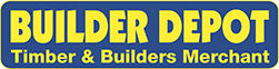 builder_depot_logo.jpg