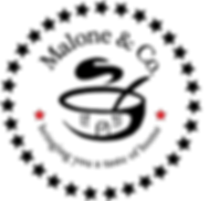 Malone & Co Logo.png