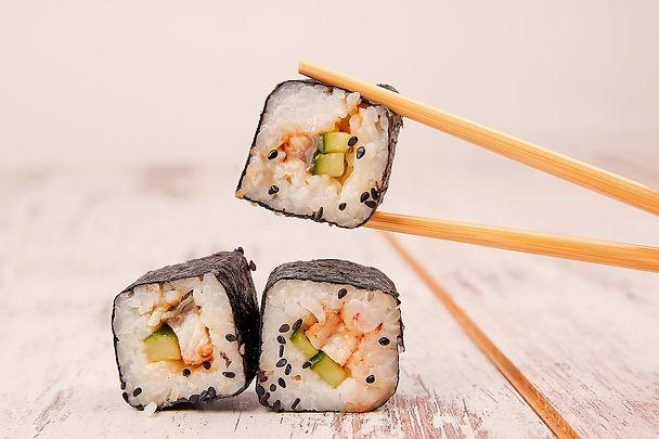 food-3581341_1920_edited.jpg
