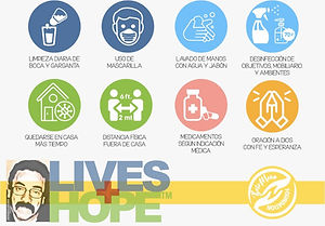 Lives%20and%20Hope_edited.jpg