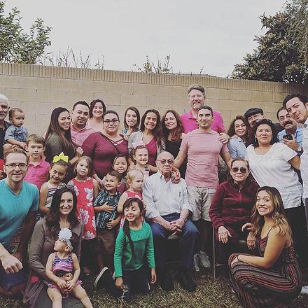 Alvarez Family 1.jpg