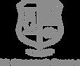 logo_JCgrossiefilhos_final_sem_slogan_01