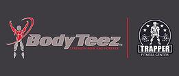 bodyteez-trapper-2-19-20-01.jpg