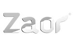 ZAOR_W.png