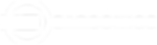 earsonics-white.png