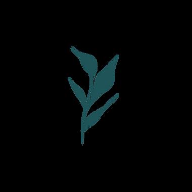 Green leaf.png