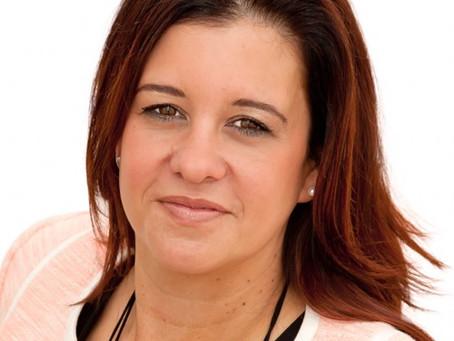 Linda Scott: From horses to politics via catering