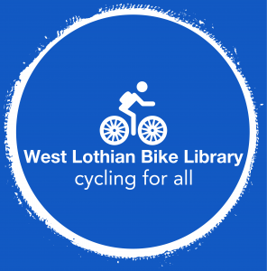 Cycling for all: The West Lothian Bike Library