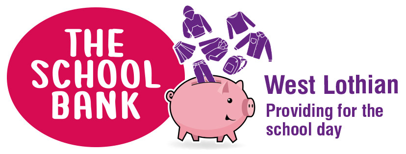 The School Bank West Lothian