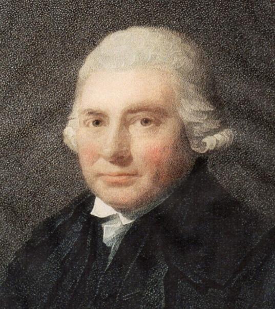 Alexander Monro Secundus