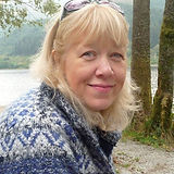 Suzanne in blue wool coat.jpg