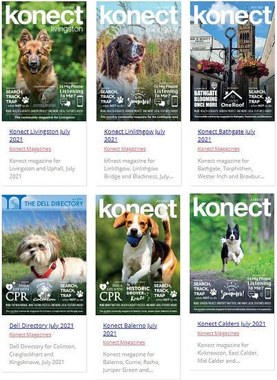 Covers July 21.jpg