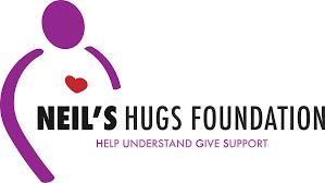 Neil's Hugs