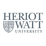 Heriot Watt logo for website.jpg