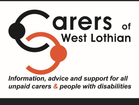 Carers of West Lothian