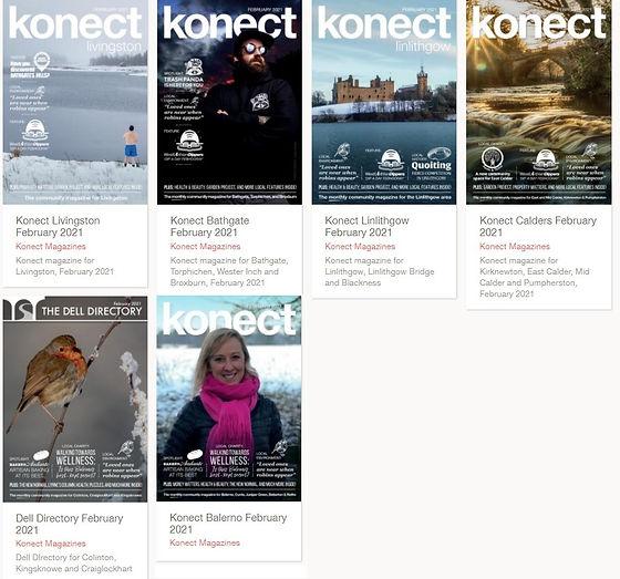 Covers Feb 21.jpg