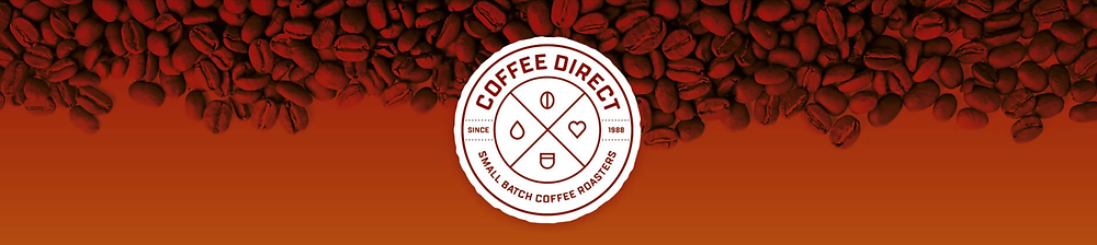 Click to buy exceptional freshly ground coffee