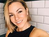 Sophie Laidlaw