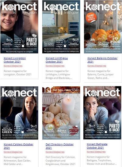 Covers October 2021.jpg
