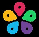 Friends of Scottish Settlers logo