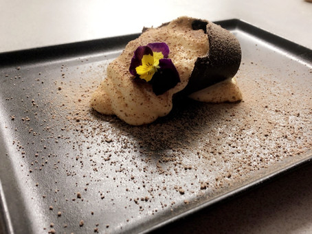 La Piuma: Food, Family, Friends