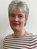 Alison Downie.jpg