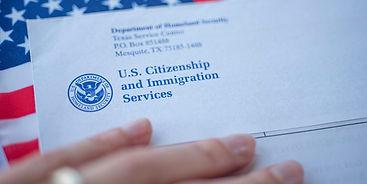 immigration-impact-coronavirus-uscis-128