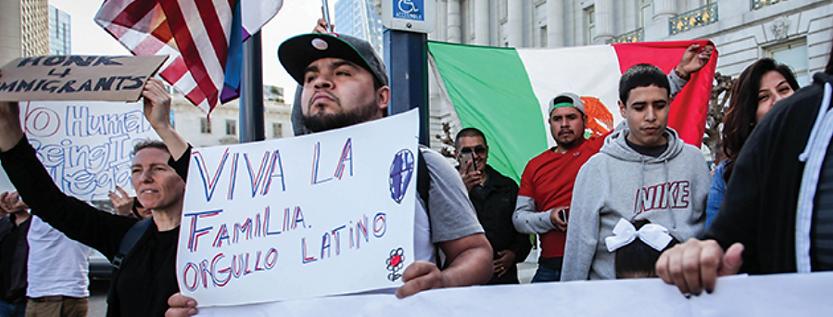 Green card, Visa Application, Asylum, DACA,  Deportation Defense, Child care authorizations