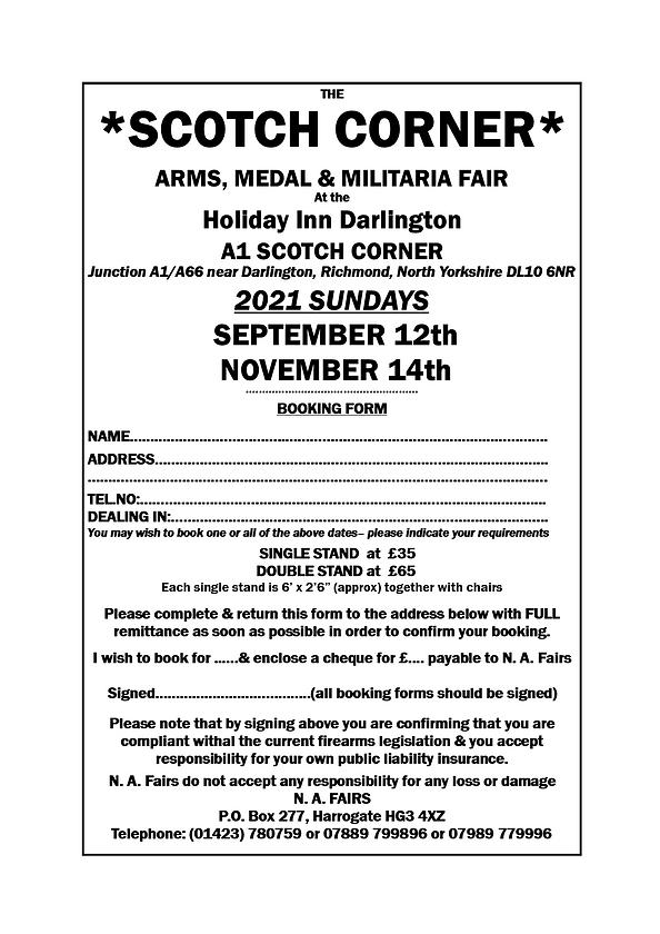 scotchcornerbookingform2021-AAA.png