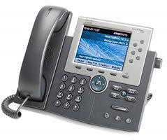 Cisco-Call-Manager-CUCM.jpg