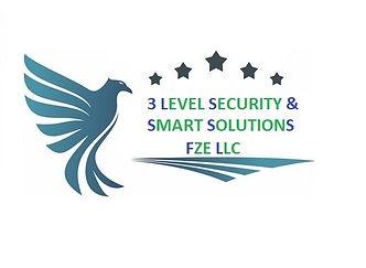 5 th logo.jpg