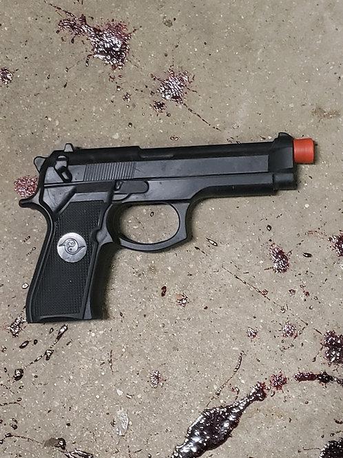 Beretta 19
