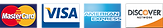 PayPal-logo-1-350_edited.png