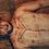 Thumbnail: Autopsy Male Body